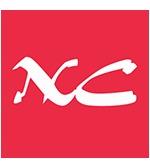 Nclogo 2