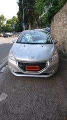 Peugeot fronto%e3%81%ae%e3%82%b3%e3%83%92%e3%82%9a%e3%83%bc