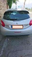 Peugeot retro%e3%81%ae%e3%82%b3%e3%83%92%e3%82%9a%e3%83%bc