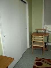 Small room3