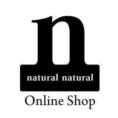 Nn online shop logo black   s