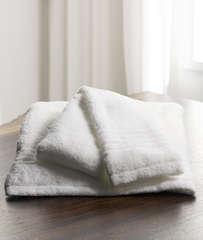 2 1 towel 1b
