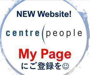 Mixb sample my page icon jpn