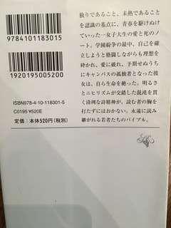 D1833b6a fc4e 4065 bf1b a7313c1da336