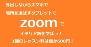Zoom47q1