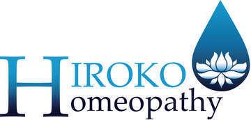 Hiroko logo final