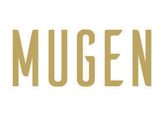 Mugenlogo