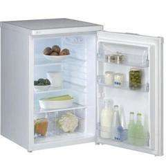 Frigo mini2 main 8030826