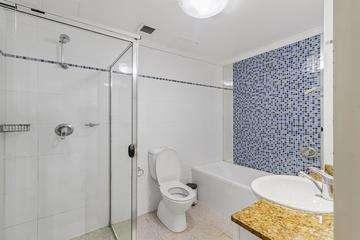 298 sussex street sydney nsw 2000 real estate photo 4 xlarge 12633708