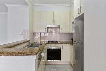 298 sussex street sydney nsw 2000 real estate photo 3 xlarge 12633708