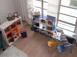 09 shoe room 1