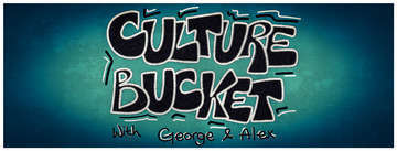 Culture bucket 2