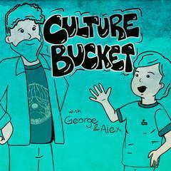 Culture bucket