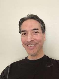 Alanarqueza smile