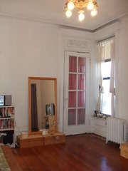 Living room othe side