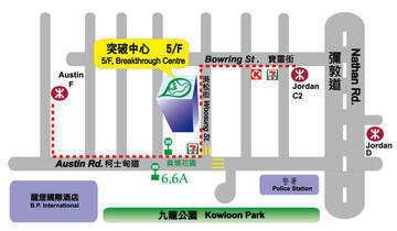 Chinese map large v3