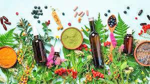 Naturalmedicine03b