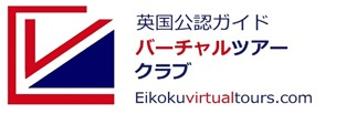 Evtclub logo