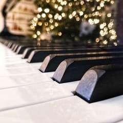 Piano 3895237 640