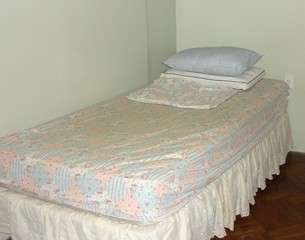 Twinbed  2