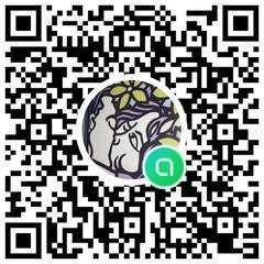 8023689a 5534 4623 817e 0bfafa7e6057