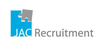 Logo jac recruitment