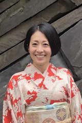 Yumi shimizu cropped