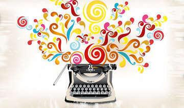 Carousel pearson creative writing