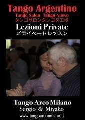 Lez tango jap