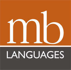 Mb languages logo   high res