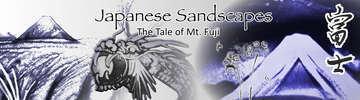Sandscapes banner