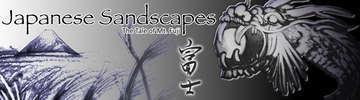 Sandscapes banner 2