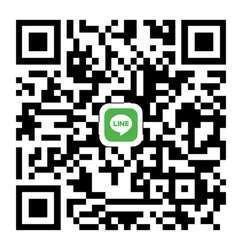 0524063e b308 4f5d bee6 7b6a55779211