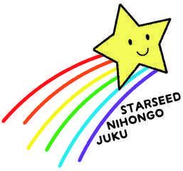 Ss new logo