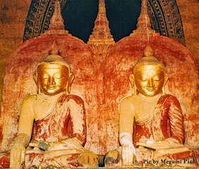 2021.03.11.burmiesbuddha01