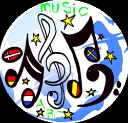 Music language