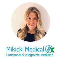 Mikicki medical    ex logo    mikicki medical mixb ad 2 1x