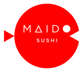 Maido.fish.logo.high.res