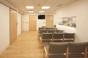 Jmedical manhattan primary care reception 1800 wide