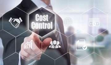 Cost control 1024x604