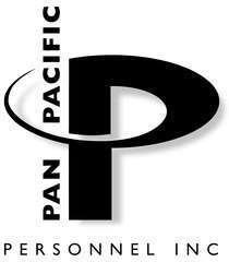 Ppp logo w shadow