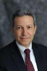 David e. weinstein