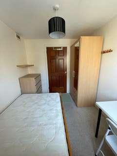 Small room 13 2021