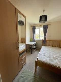 Small room 17 2021