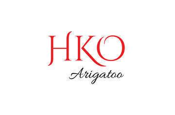 Jpeg hko arigatoo hq02  1