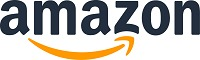 Amazon logo 200