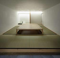 Japanhouse london 069