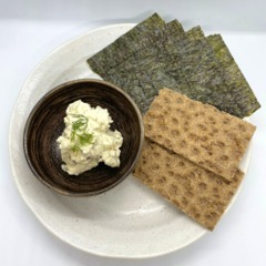 Gakko cheese