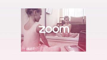 Blog zoom basics scaled 1680x0 c default