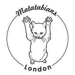 Matatbians logo